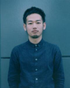 堀井ヒロツグ写真