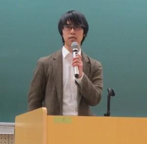 福田先生写真IMG_78471r