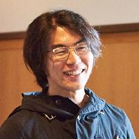 image_oguma